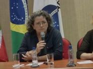 Advogada Retijane Popelier chega aos 35 anos de atividade na Advocacia