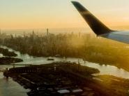 OAB divulga cartilha sobre direitos dos passageiros aéreos durante a pandemia