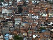 Coronavírus pode levar 500 milhões de pessoas para a pobreza