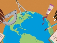 OMS: Casos de coronavírus passam de 300 mil e pandemia 'se acelera'