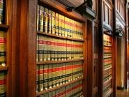 Advogados públicos podem receber honorários sucumbenciais, decide STF